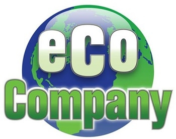 ECO COMPANY (1)
