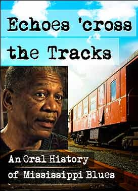 ECHOES: CROSS THE TRACKS