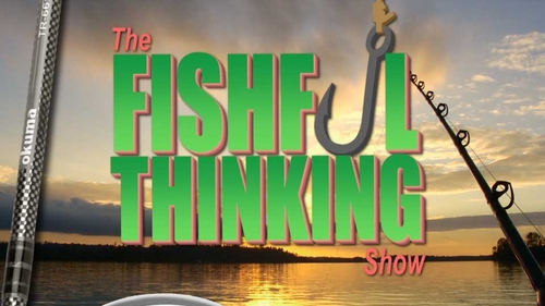 FISHFUL THINKING (1)