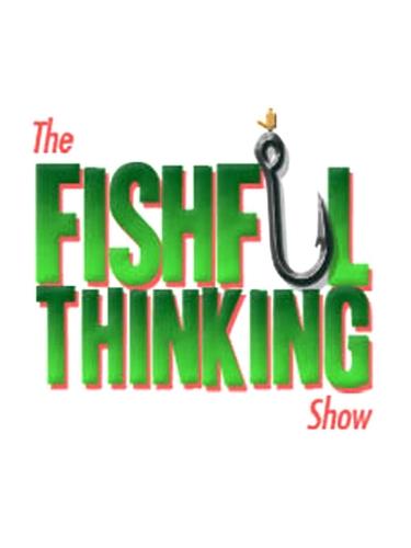FISHFUL THINKING