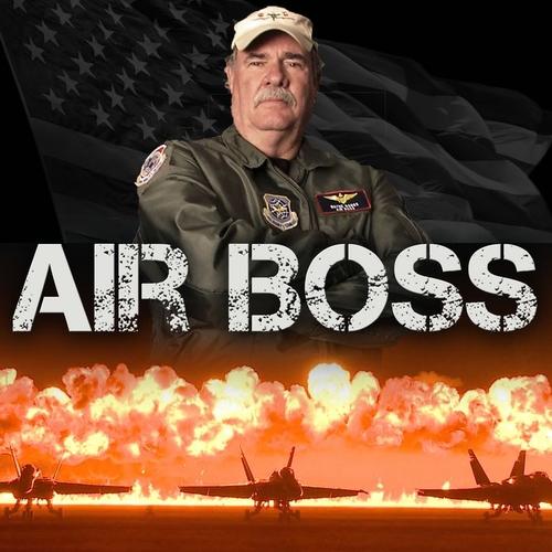 AIR BOSS (1)