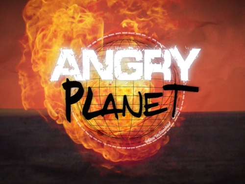 ANGRY PLANET (1)