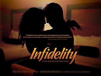 INFIDELITY (1)