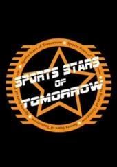 SPORTS STARS OF TOMORROW (1)
