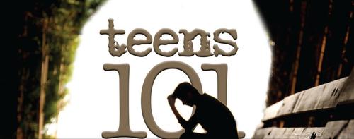 TEENS 101 (1)