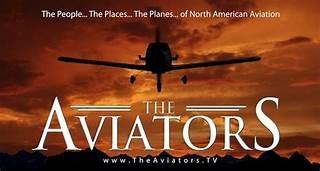 THE AVIATORS (1)
