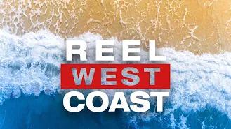 REEL WEST COAST (1)