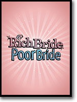 RICH BRIDE, POOR BRIDE (1)
