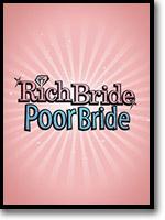 RICH BRIDE, POOR BRIDE (1)