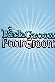 RICH GROOM, POOR GROOM (1)