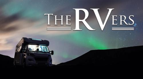 THE RVERS (1)