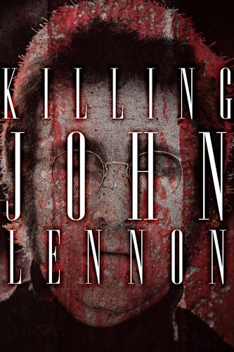 KILLING JOHN LENNON