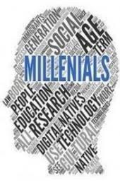 MILLENIALS: GROWING UP IN THE 21ST CENTURY