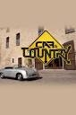 CAR & COUNTRY