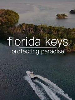 THE FLORIDA KEYS: PROTECTING PARADISE