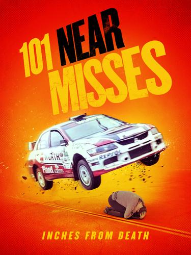 101 NEAR MISSES