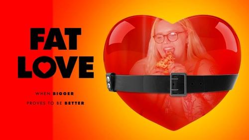 FAT LOVE (1)