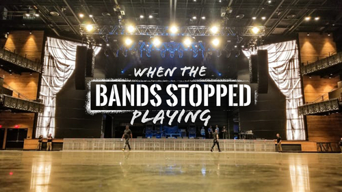 WHEN THE BANDS STOPPED PLAYING (1)
