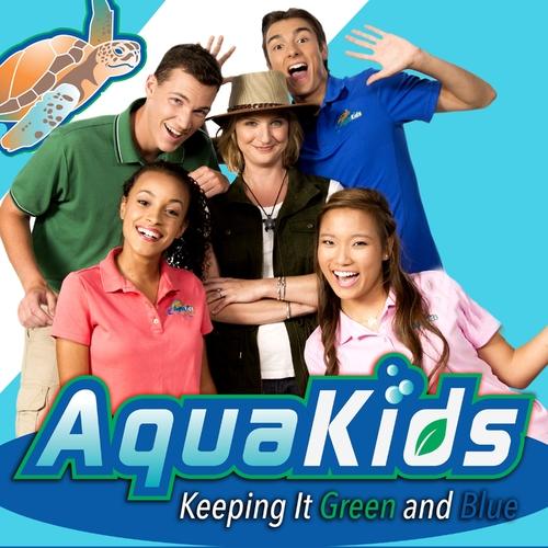 AQUA KIDS ADVENTURES (1)