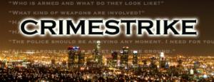 CRIME STRIKE (1)