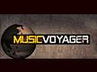 MUSIC VOYAGER