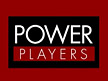POWER PLAYERS (1)