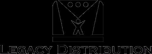 Legacy Distribution